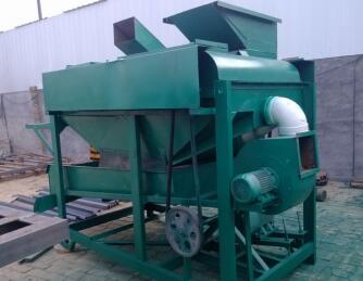 大型玉米脱粒机-荆州衡通厂家直销全国质保