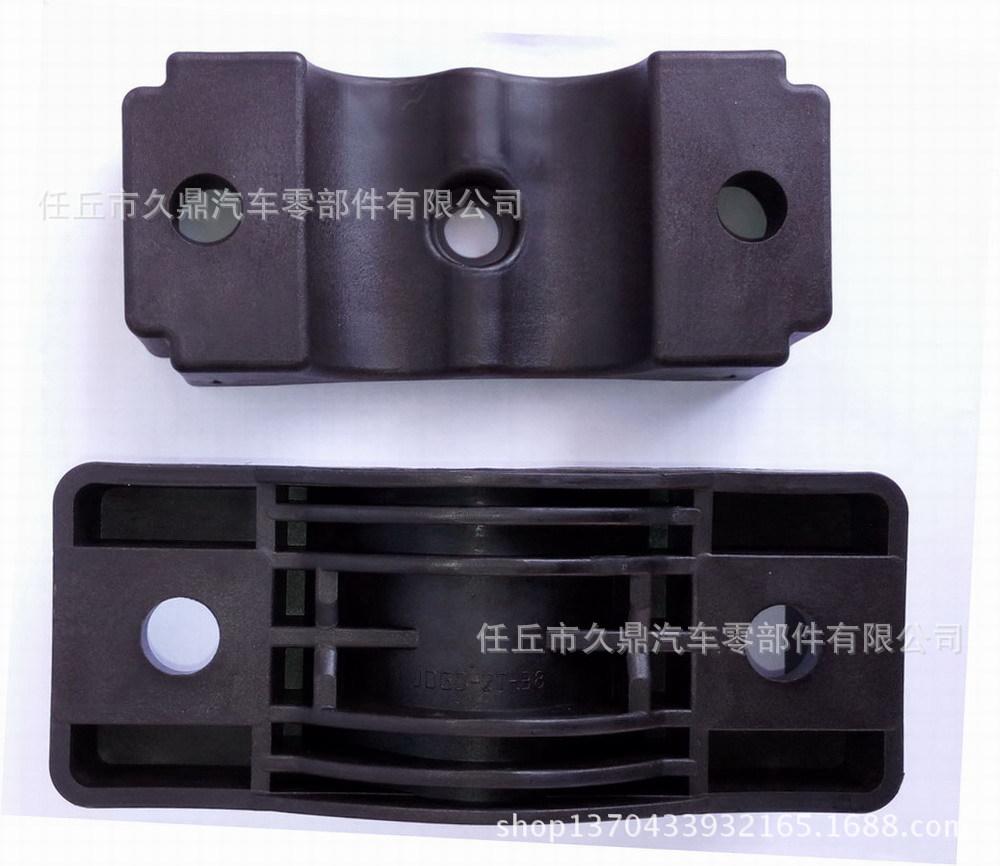 久鼎汽配厂家直销供应电缆固定线卡