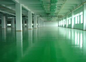 耐磨經濟型環氧地坪 環氧地坪施工 環氧地坪包工包料