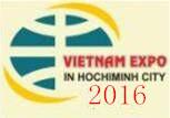 2016中国-东盟(越南)食品饮料加工及包装机械设备展览会