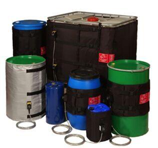 进口桶加热套、桶加热套、油桶加热套、进口桶加热毯、油桶加热毯