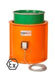 桶加热器、油桶加热器、防爆桶加热器、防爆油桶加热器、防爆型桶加热器