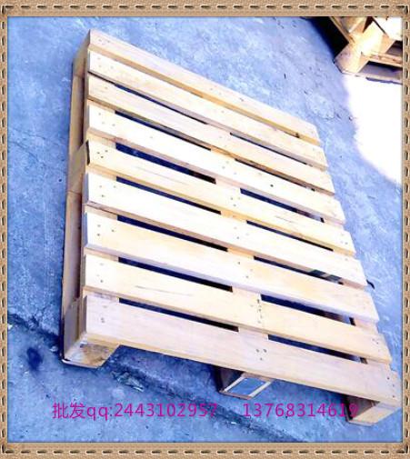 南寧倉庫、物流墊板