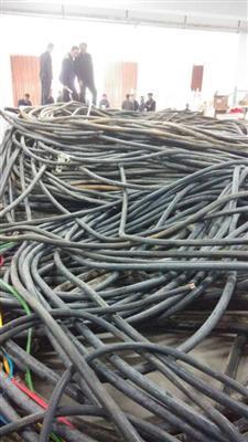 上海电缆线收受接管公司-上海电线电缆廉价收受接管