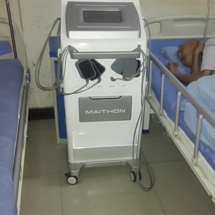 供应中医定向透药治疗仪