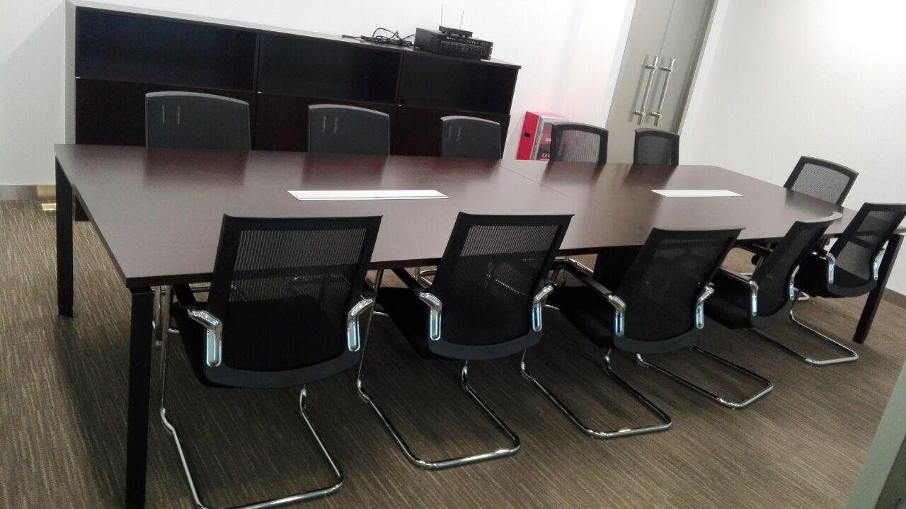 广州二手办公家具回收 办公屏风卡位收购