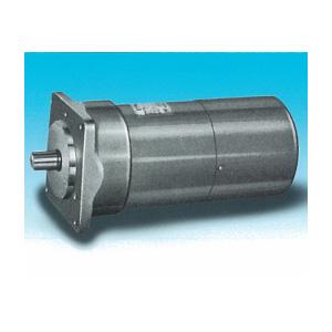 日本拓和TAKUWA同步发生器/信号发生器/传感器/高度计/同步转换器
