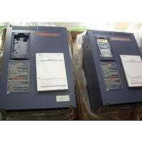 富士风机水泵专用变频FRN55F1S-4C, FRN0075F2S-4C, FRN110F2S-4