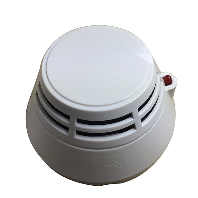 JTY-GD-930K點型光電感煙火災探測器