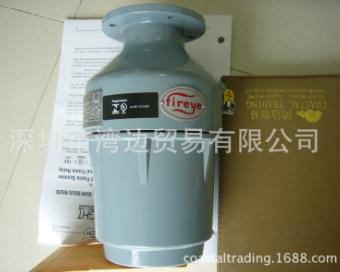 灣邊貿易美國進口fireye火焰檢測器95UVS2-1CEX價格優惠!