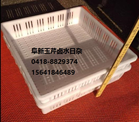 阜新豆制品生產用品批發零售