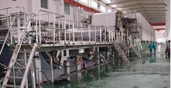 收购生产设备北京河北化工厂设备回收拆迁