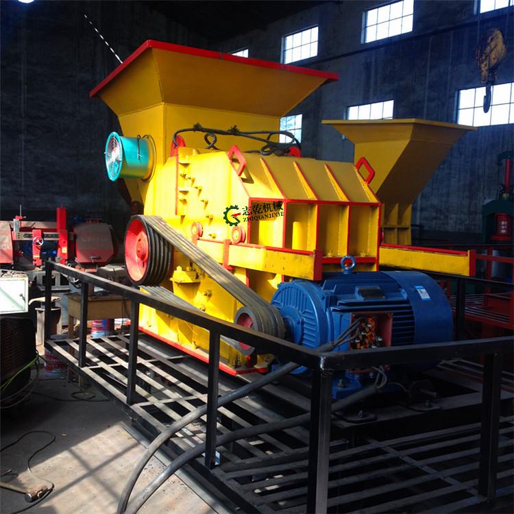 廢舊轉子拆銅機器 金屬回收粉碎設備 機油濾芯拆解粉碎機廠家價格