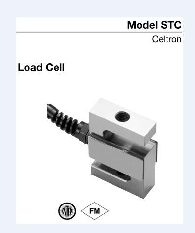STC-150KG