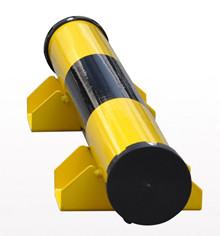 苏州新款钢管阻位器安装报价