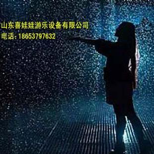 雨屋租赁价格_雨屋租赁批发价格_雨屋租赁