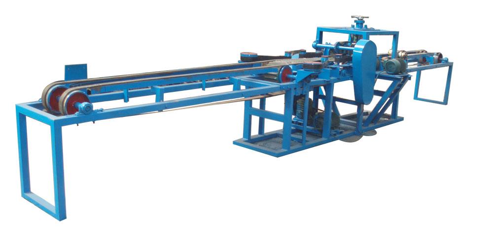 金戈小型电焊条设备被多家大专科研院校选用