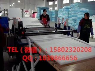 重庆珍珠棉销售货重庆EPE泡棉大型生产厂商