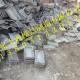 保定玉通模具制造有限公司高价大量收购各种废旧塑料模具