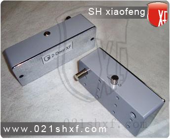 F105雙門器  逃生鎖配套雙門器,防火門專用雙門器
