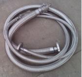 液氨專用金屬管