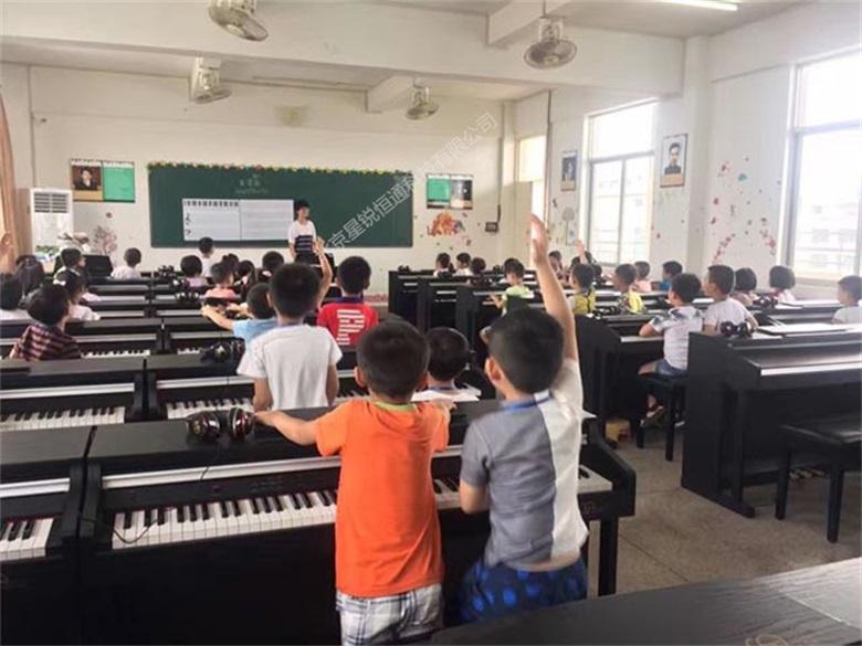 实训室电钢教室及设备YH2060M