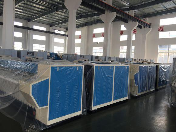 304不锈钢滚筒烫平机,床单,台布熨平机江苏生产厂家