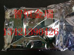 中兴SDH-155标准型光传输设备ZXMPS330