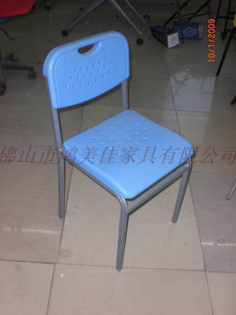 部隊椅軍營椅,廣東鴻美佳廠家批發價格供應部隊椅軍營椅