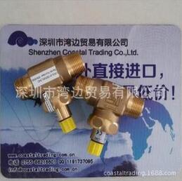 灣邊貿易優勢供應Flow Network DRS-9180-N5-L342 渦輪流量傳感器