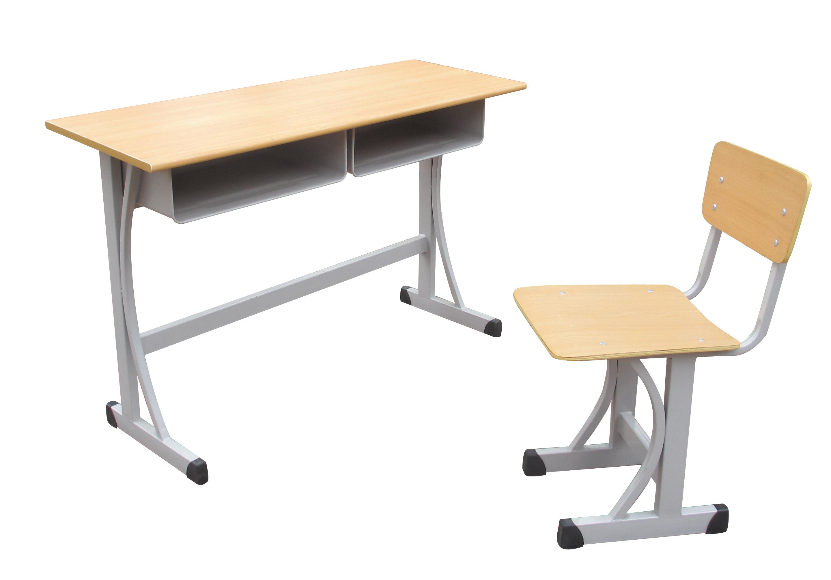 河北优质的双人学生课桌椅供应商哪里有