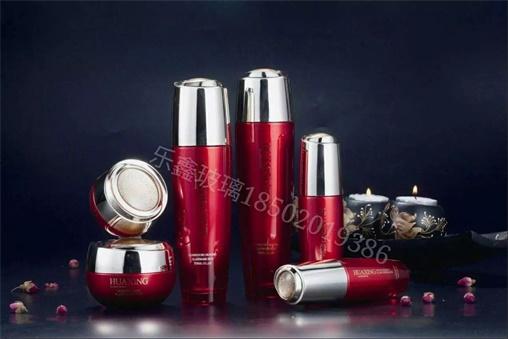 化妆品空瓶生产,化妆品空瓶厂家,化妆品空瓶生产厂家