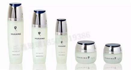 化妆品空瓶批发,化妆品空瓶价格,化妆品空瓶批发价格