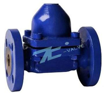 双金属片蒸汽疏水阀|TC品牌-首龙疏水阀