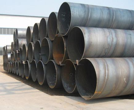 贵州螺旋管批发/贵州螺旋管价格/贵州螺旋焊管