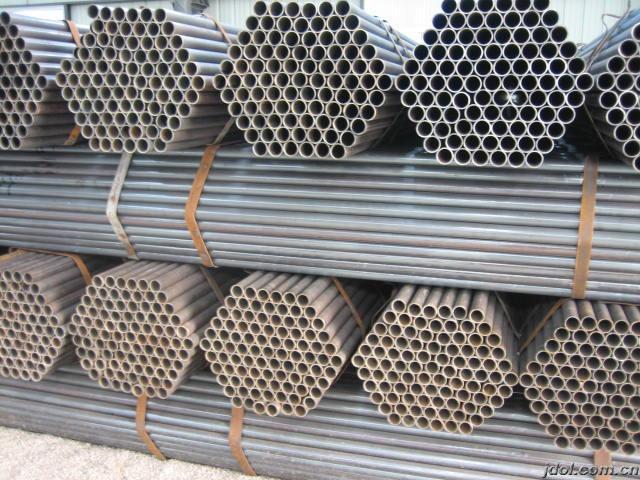 湖南大口径螺旋管厂家/湖南螺旋钢管厂/湖南螺旋焊管