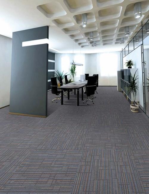 广东办公场所地毯/中国办公场所地毯定制/办公场所地毯厂家