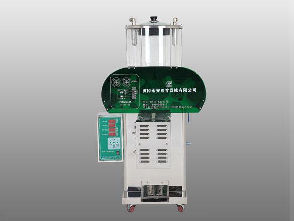 中药液体包装机 自动中药液体包装机