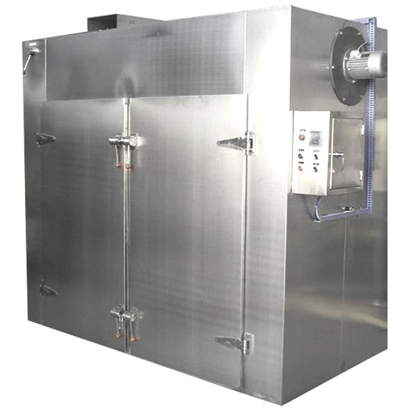 烘箱 热风烘箱 热风循环烘箱