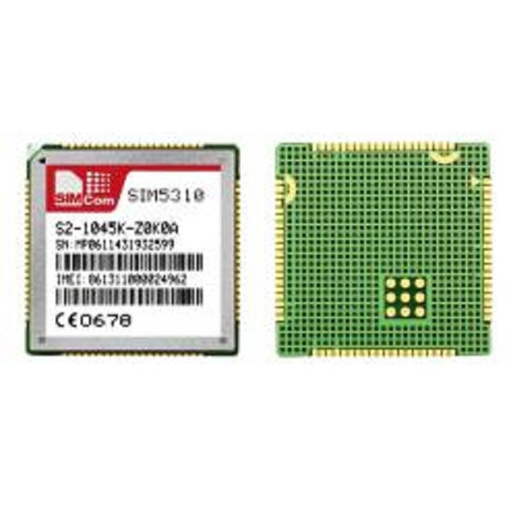 simcom3G通讯模块SIM5360E现货明升ms88