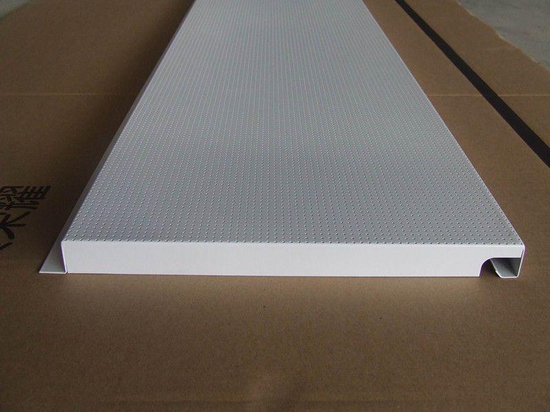 木纹铝吊顶 铝吊顶厂家直销
