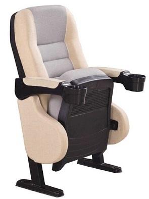 厂家直销影院椅座椅