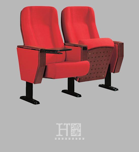 厂家直销会议椅,会议椅批发厂家
