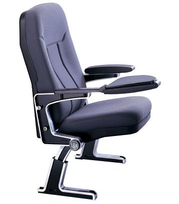 铝合金会议椅生产厂家,会议椅材质说明