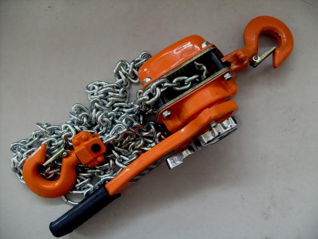 供应棘轮手扳葫芦,SX紧线器,强力紧线器