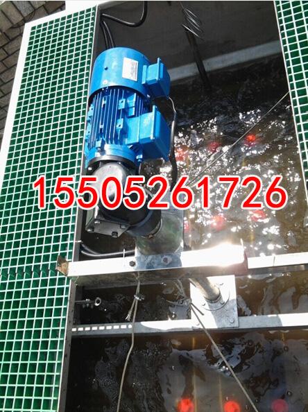 供应可调速的LT50/LT80电动推杆