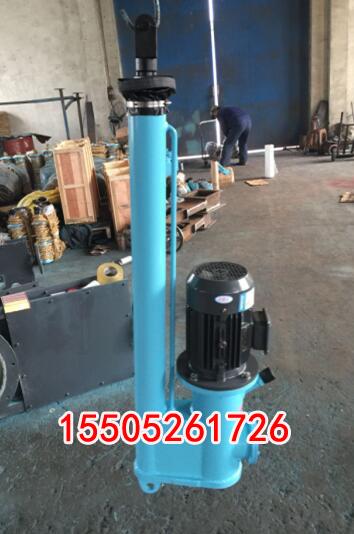 DTZ型电动推杆 电动推杆生产厂家