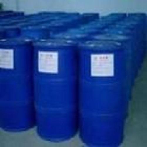 1,1,7-三氯-1-庚烯-3-酮,158355-41-0
