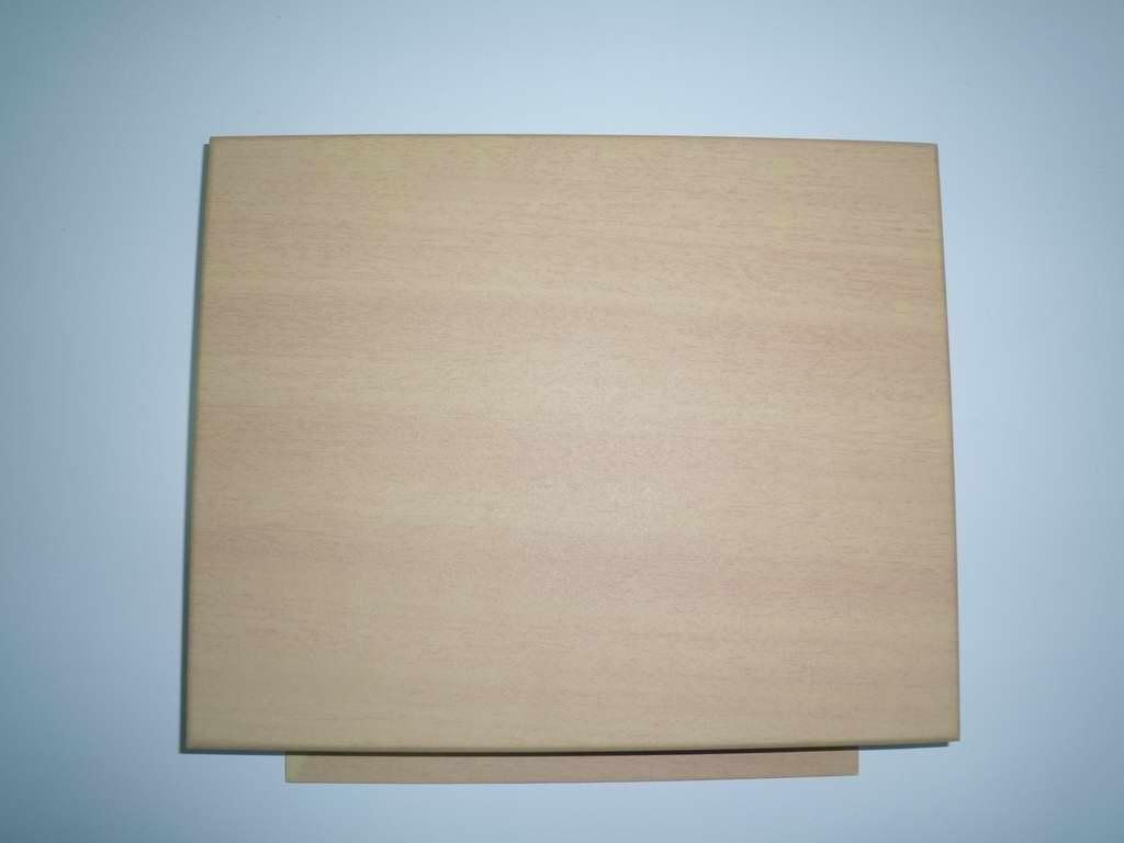 亭宇铝单板销售专业铝幕墙厂家直销