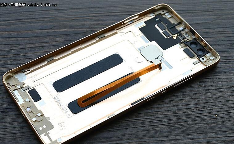 求購V8后蓋榮耀V8前殼邊框電池蓋13510182218